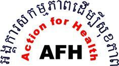 ACTION FOR HEALTH