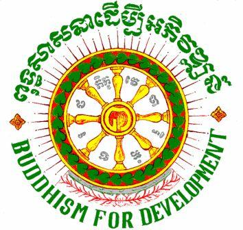 BUDDHISM FOR DEVELOPMENT