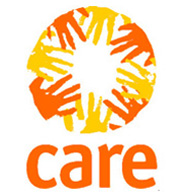CARE INTERNATIONAL IN CAMBODIA