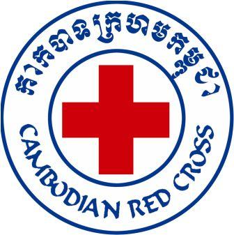 CAMBODIAN RED CROSS
