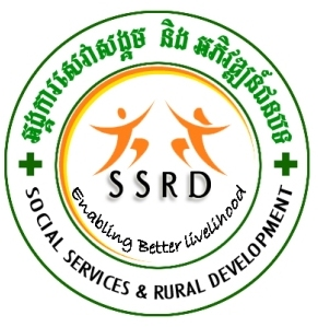 Social Service and Rural Development